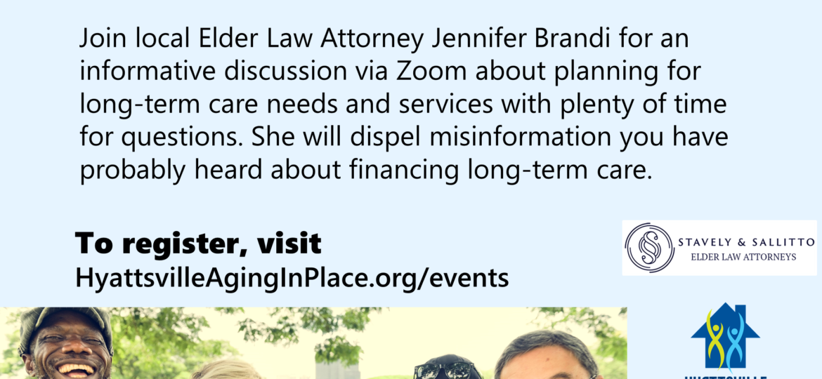 2020-10-24-Legal-Zoom-Event