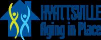 Hyattsville Aging in Place