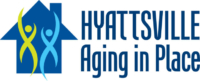 Hyattsville Aging in Place